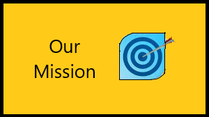 Our Mission 1