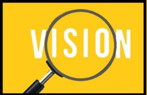 Our Vision 1
